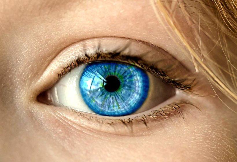 Migliora la tua vista