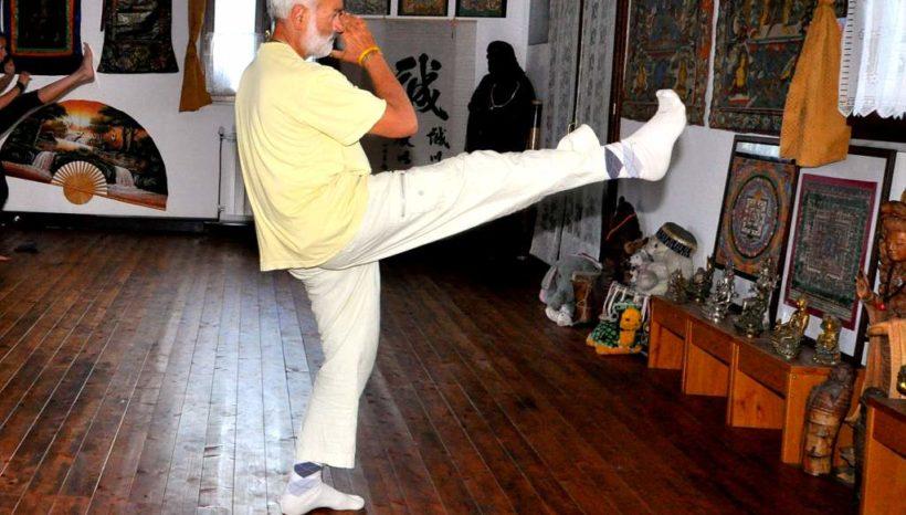 tai chi chuan qi gong difesa personale autodifesa arti cinesi kung fu shaolin monaci buddismo buddha