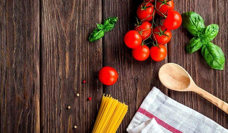 Corso di cucina vegan ayurvedica depurativa spirituale senza glutine spirituale