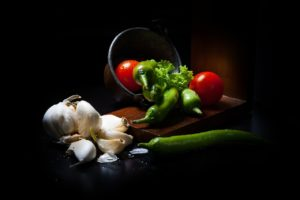 corso cucina vegan vegana piatti corso depurativa naturale crudista raw