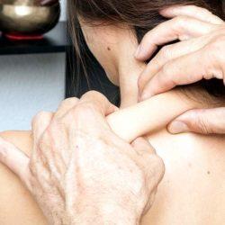 Il massaggio bipolare